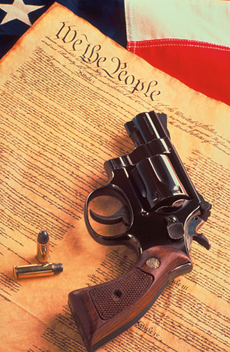 Nfa gun trust nc gun trust north carolina gun trust lawyer an nfa trust is a legal instrument which must be properly drafted to be valid it is an estate planning tool which can be used to acquire nfa title ii solutioingenieria Images